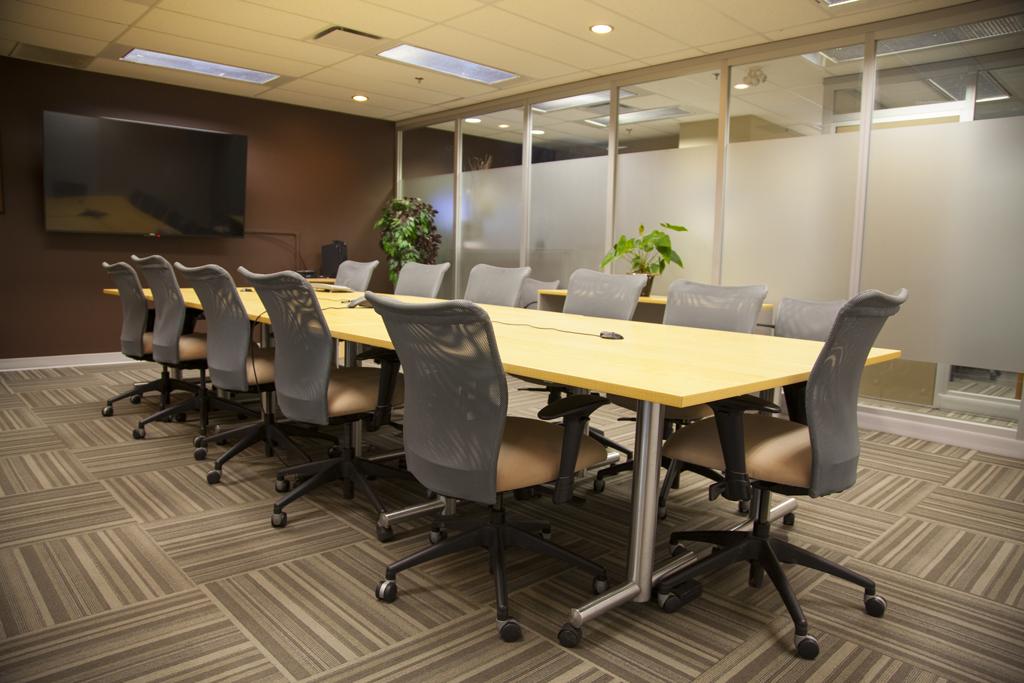 Boardroom-Meeting1