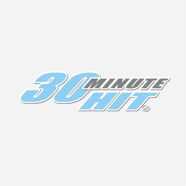 30MH-logo