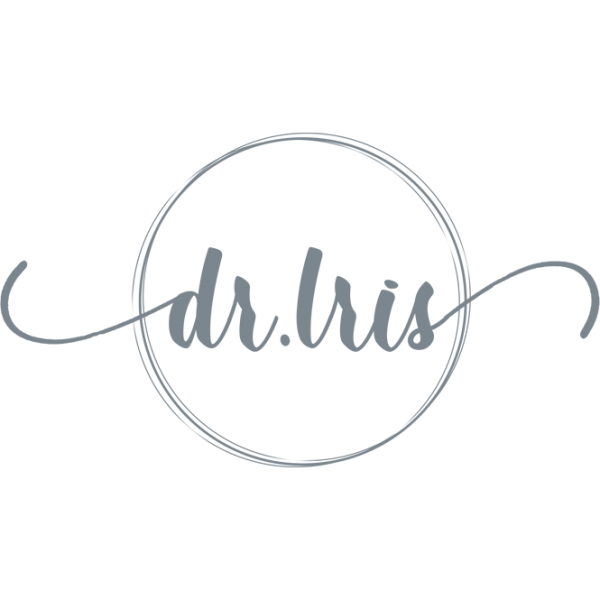 DrIris_Logo
