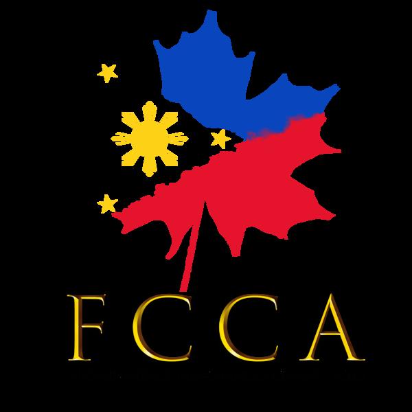 FCCA-Logo-3-1-Final-Resize