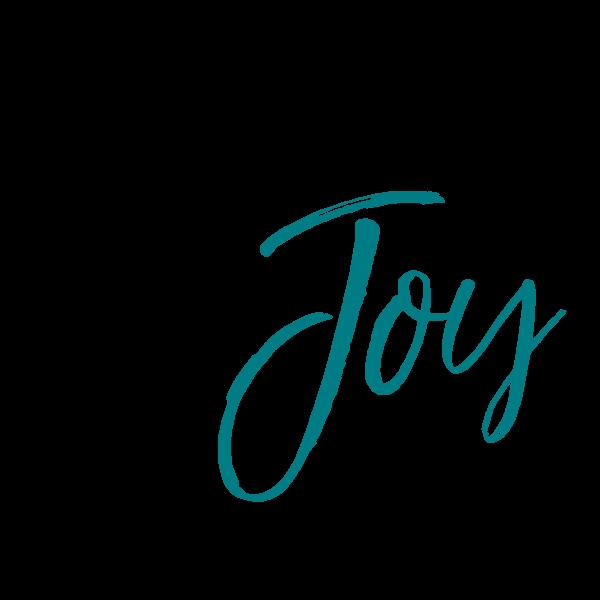 JT - Logo - 1