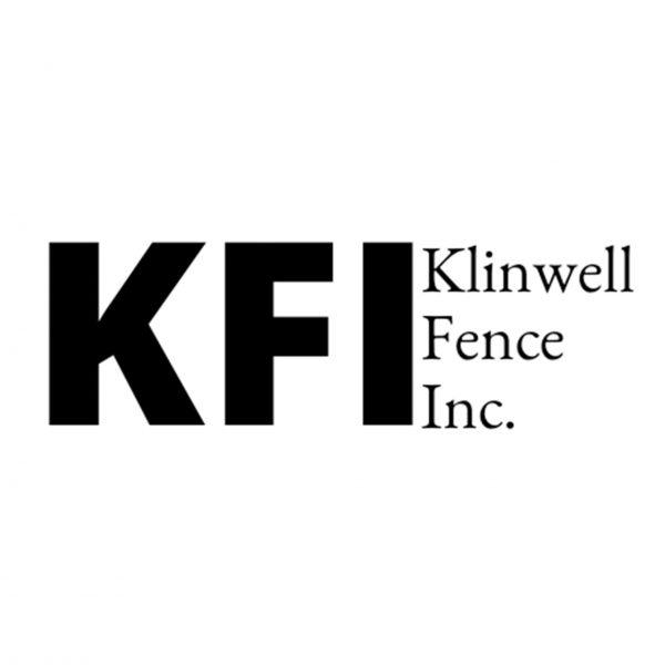 Klinwell Logo