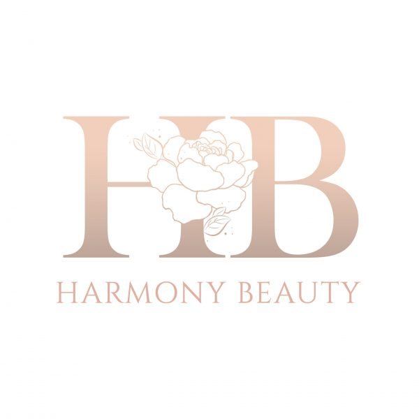 Terry Jolene - Logo 5 - HB