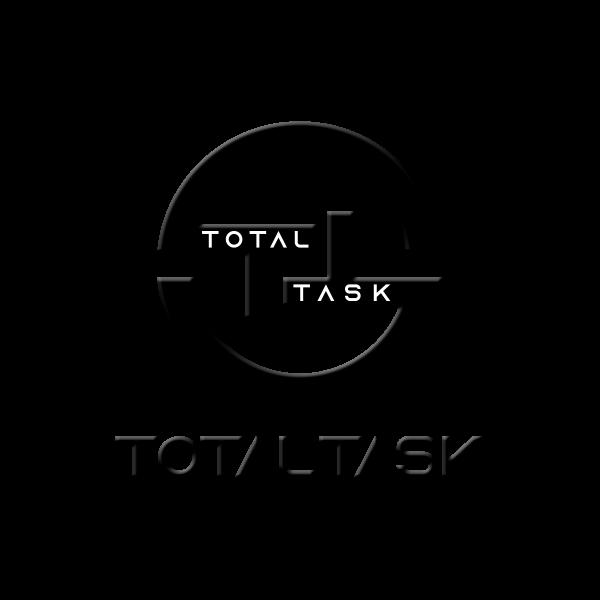 Total Task - Logo - FINAL - 1